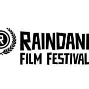 Raindance Film Festival 2017 Line-Up Announced