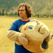 Brigsby Bear Home Entertainment Release Details