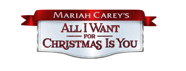 Mariah Carey's All I Want For Christmas Is You Trailer Launched