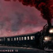 Murder On The Orient Express Home Entertainment Release Details