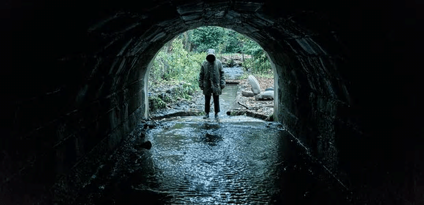Ghost Stories Teasers Arrive In Time For Halloween!