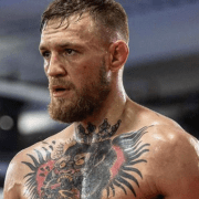Conor McGregor: Notorious Home Entertainment Release Details