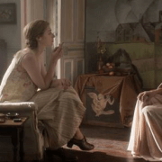 First Look Image: Vita And Virginia