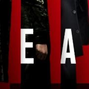 The First Ocean's 8 Poster Has Arrived In Star-Studded Fashion