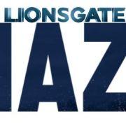 Maze Home Entertainment Release Details