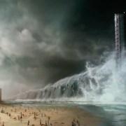 Cinema's Greatest Disaster Movies
