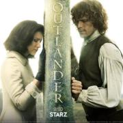 Outlander: Season Three Home Entertainment Release Details
