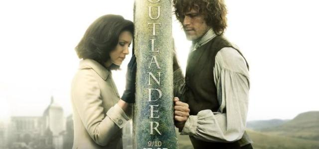 Outlander: Season Three Home Entertainment Release Details