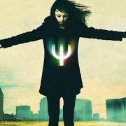 Mandy Moore Stars In The Darkest Minds Trailer