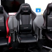 What Are The Best Gaming Chairs Out There?