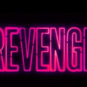 Blistering Heat And Thrills Await In The Trailer For Revenge