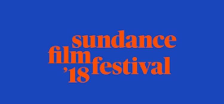 The Sundance London 2018 Line-Up Is Here!