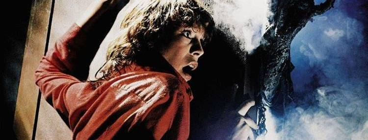 John Carpenter To Be Celebrated In Horror Channel's June Schedule