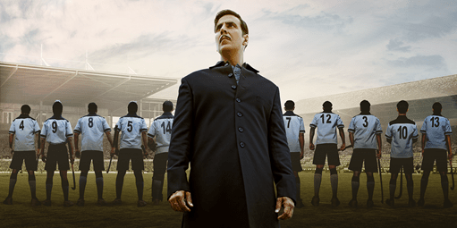 Akshay Kumar's 'Gold' Becomes The First Bollywood Movie To Release In Saudi Arabia