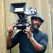 Idris Elba Buys Out Hackney Screening Of Yardie For Fans