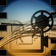 Movie Review: Juno