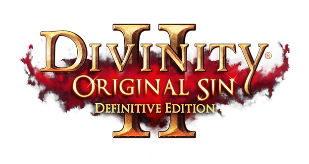 Ascend to Divinity! Divinity: Original Sin 2 – Definitive Edition out tomorrow for PlayStation®4 and Xbox One