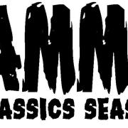 Film & TV news (UK): Hammer Classics Season to premiere on Horror Channel