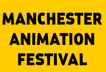 Manchester Animation Festival (MAF), a three-day festival celebrating animation in all its forms, returns to Manchester's HOME from 13-15 November.