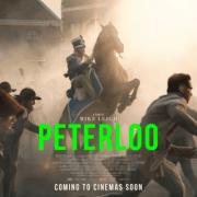 Peterloo Coming To Cinemas November 2 2018
