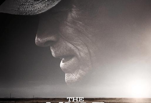 """""""The Mule"""" is coming soon to cinemas"""