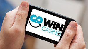 10 Undeniable Reasons to Love Mobile Casinos
