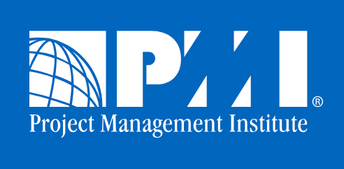 How to Earn PMI-ACP Certification?