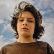 Mid90s in cinemas nationwide on 12 April 2019
