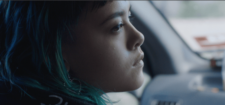 Four Brilliant Films That Will Be Screening At Tribeca Film Festival