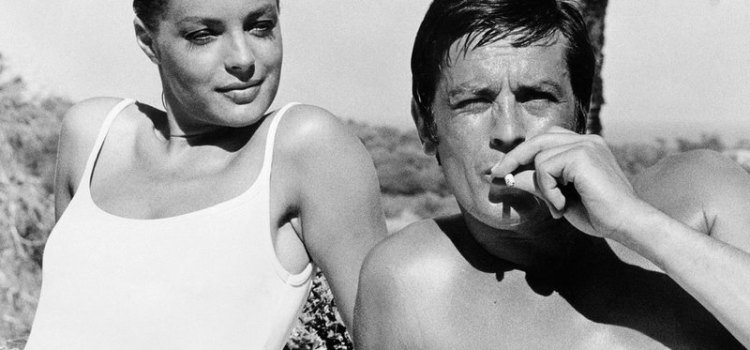 Saint Tropez Movie Trivia: Films That Made St Tropez Famous