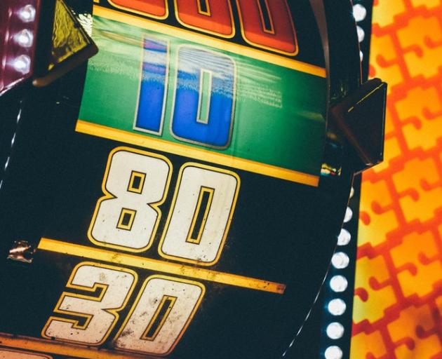 What Makes Gambling Movies So Fascinating?