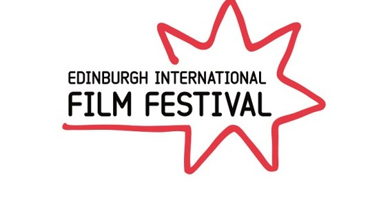 EDINBURGH INTERNATIONAL FILM FESTIVAL ANNOUNCES 2019 TALENT LINE-UP