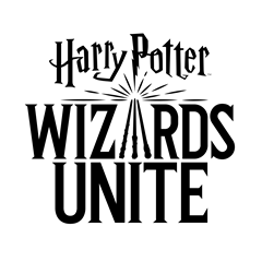 NIANTIC, INC. AND WB GAMES ANNOUNCE  HARRY POTTER: WIZARDS UNITE  GLOBAL LAUNCH BEGINS IN THE UNITED STATES AND UNITED KINGDOM