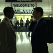 MINDHUNTER season 2 will launch exclusively on Netflix on 16th August, 2019