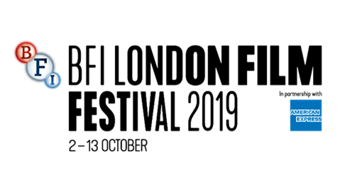 LFF FOR FREE – 63RD BFI LONDON FILM FESTIVAL ANNNOUNCES NEW FREE PUBLIC EVENTS PROGRAMME AND NEW PUBLIC FESTIVAL HUB AT BFI SOUTHBANK