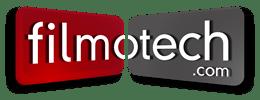 filmotech.com