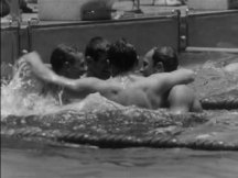 """Resultado de imagen de """"Uwe Jacobsen"""" swimmer"""