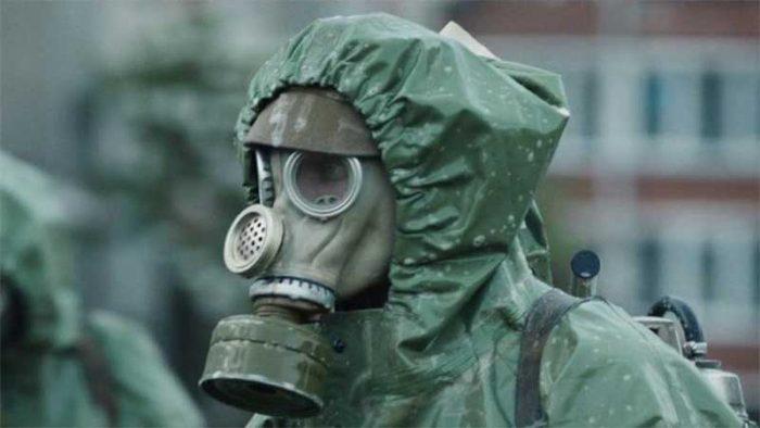 Chernobyl Serija Online S Prevodom