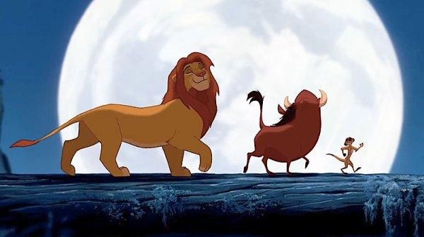 lion king online sa prevodom # 12