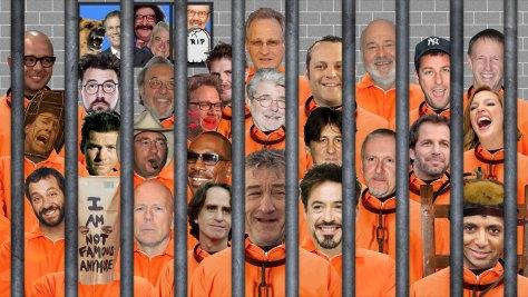 Movie_Jail_Banner