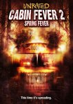 poster_cabinfever2
