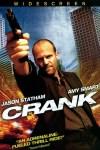 poster_crank