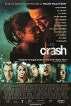 poster_crash