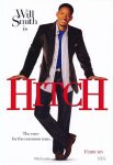 poster_hitch