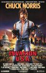 poster_invasionusa