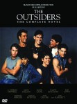 poster_outsiders