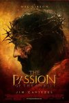 poster_passionchrist