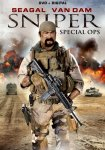 poster_sniperspecialops