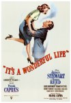 poster_wonderfullife