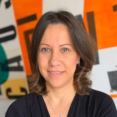 crew-Erica Cardoso